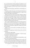 Hent gratis læsprøve (PDF) - Forlaget Facet - Page 7