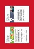 Download Bakspejlets dialogkort her - Page 2