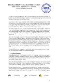 Formandsberetning for 2012. - KlubCMS - DBU - Page 2