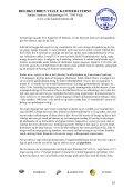 Formandsberetning for 2012. - KlubCMS - DBU - Page 3