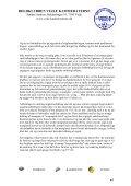 Formandsberetning for 2012. - KlubCMS - DBU - Page 4