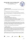 Formandsberetning for 2012. - KlubCMS - DBU - Page 5