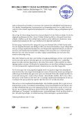 Formandsberetning for 2012. - KlubCMS - DBU - Page 6