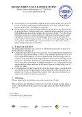 Formandsberetning for 2012. - KlubCMS - DBU - Page 7