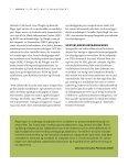 Jubilæumskatalog - Rytmisk Musikkonservatorium - Page 7