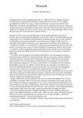 Dragtjournalen - årg. 6 Nr. 8 2012 (PDF - 2,9mb) - Dragter i Danmark - Page 4