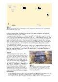 Dragtjournalen - årg. 6 Nr. 8 2012 (PDF - 2,9mb) - Dragter i Danmark - Page 6