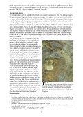 Dragtjournalen - årg. 6 Nr. 8 2012 (PDF - 2,9mb) - Dragter i Danmark - Page 7