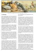 Nationalpark Kongernes Nordsjælland - Hoteller - Page 4