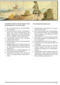 Nationalpark Kongernes Nordsjælland - Hoteller - Page 5