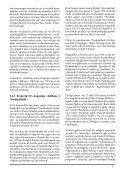 Nationalpark Kongernes Nordsjælland - Hoteller - Page 7
