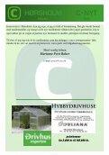 Hybbydrivhuse - Konservative - Hørsholm - Page 4