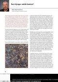 K lynger og kanter - Knowledge Lab - Page 4