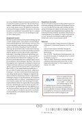 K lynger og kanter - Knowledge Lab - Page 7
