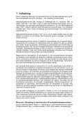 Vejledning om § 3 - Aarhus.dk - Page 7