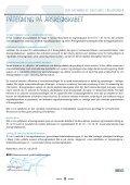 Årsrapport 2012 - Aage V. Jensens Fonde - Page 6