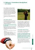Natur - Vesthimmerlands Kommune - Kommuneplan 2009 - Page 5