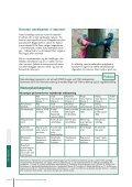 Natur - Vesthimmerlands Kommune - Kommuneplan 2009 - Page 6