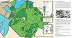 Draved skov, informations brochure - GEUS - Page 2