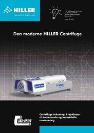 DecaPress SeeDrive dänisch PDF - Hiller GmbH