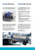 DecaPress SeeDrive dänisch PDF - Hiller GmbH - Page 3