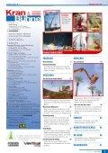 Kran & Bühne, Februar 2012: Titel - Seite 3