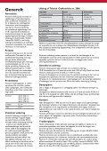 Huntonit Undertag - HHM - Page 2