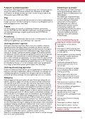 Huntonit Undertag - HHM - Page 3