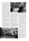 En kommune kan også »træde i karakter« - Jul i Tommerup - Page 2