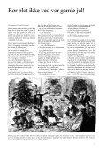 En kommune kan også »træde i karakter« - Jul i Tommerup - Page 3