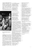 En kommune kan også »træde i karakter« - Jul i Tommerup - Page 4