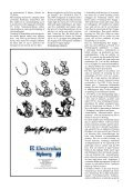 En kommune kan også »træde i karakter« - Jul i Tommerup - Page 6