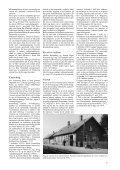 En kommune kan også »træde i karakter« - Jul i Tommerup - Page 7