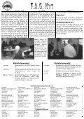 December 2008 - Frederiksborg Amts Garderforening - Page 2