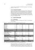 11 Driftsøkonomi 264 11.1 Driftsudgifter 264 11.2 Driftsindtægter ... - Page 6