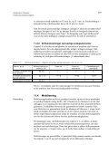 11 Driftsøkonomi 264 11.1 Driftsudgifter 264 11.2 Driftsindtægter ... - Page 7