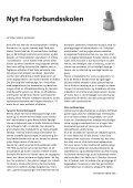 STIKKEN - Hjarup Kirke - Vamdrup - Page 5