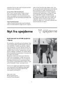 STIKKEN - Hjarup Kirke - Vamdrup - Page 6