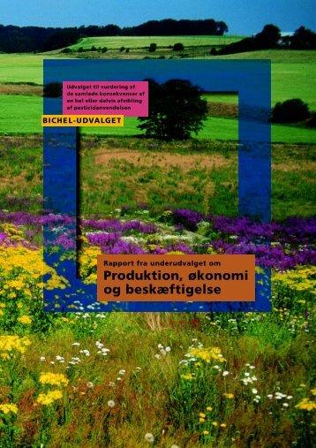 Læs publikationen i PDF-format - Miljøstyrelsen
