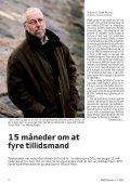 PROSAbladet april 2005 - Page 4