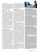 PROSAbladet april 2005 - Page 6