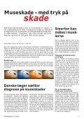 PROSAbladet april 2005 - Page 7