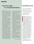Stafetten 2 - Personaleweb - Page 2