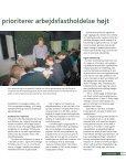 Stafetten 2 - Personaleweb - Page 3