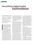 Stafetten 2 - Personaleweb - Page 6