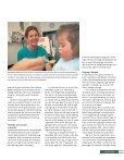 Stafetten 2 - Personaleweb - Page 7