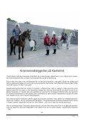 Gardehusaren - Page 3