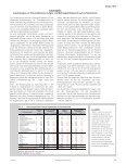 «HOCHPREISINSEL SCHWEIZ» - Page 7