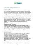 Hent - Dansk Akvakultur - Page 7