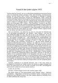 Det kommunistiske manifest - Page 3